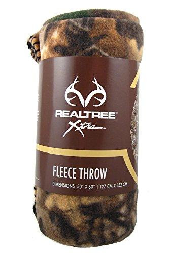 realtree-xtra-fleece-throw