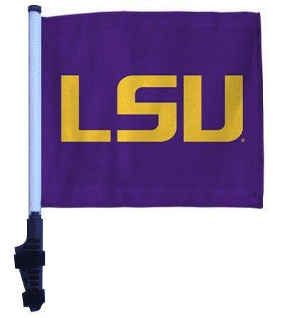 Amazon.com : LSU Tigers Flag Purple Background with SSP Flags Pole on car cart, lsu texas a&m, lsu pants, lsu memes, lsu beanie, lsu dorms, lsu college football, lsu swimming, lsu men's soccer, lsu iphone wallpaper, lsu body paint, lsu wagon, lsu women's gymnastics, lsu men's basketball, lsu university, lsu sorority houses, lsu fire truck, lsu tool box,