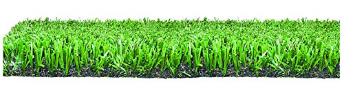 Blinky – 7971020 Synthetic Grass, Green