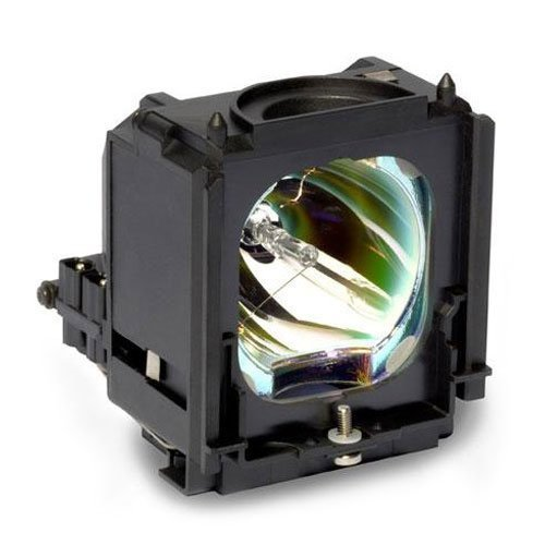 (Ahlights BP96-01472A P132W DLP/LCD Projection Replacement Lamp with Housing for Samsung TVs)