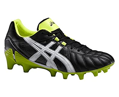 8ea440f820d ASICS Gel-Lethal Tigreor 8 K St Chaussure De Football - AW15-49 ...