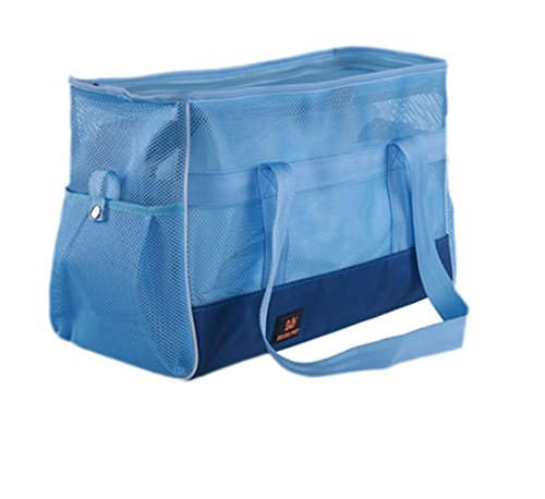 Uniquorn 2017 New Pet Carrying Bag Out Carrying Case Dog Travel Bag Folding Breathable Cat Dog Bag Supplies