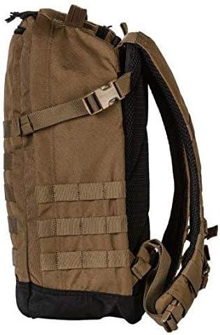 5.11 Rucksack Rapid Origin Backpack kangaroo