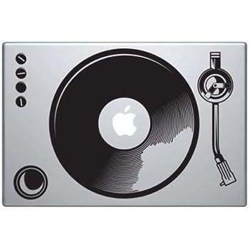 Amazon.com: Teclado – Auricular en ambos lados MacBook ...