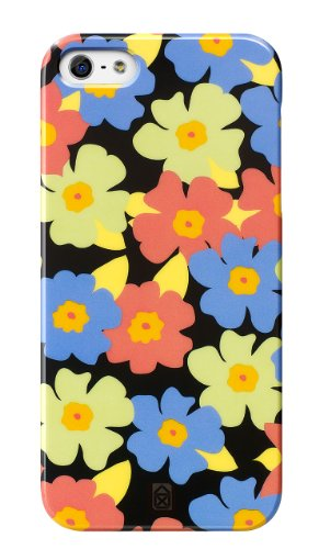 Collection Case iPhone Scenario Flowers product image