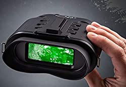 Image of the product Sharper Image True Night that is listed on the catalogue brand of Sharper Image.