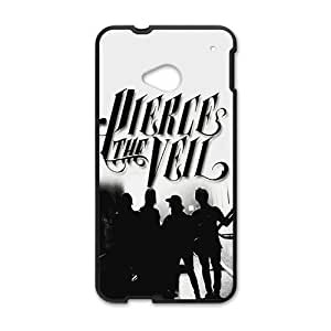 ZXCV Piece The Vell Hot Seller Stylish Hard Case For HTC One M7