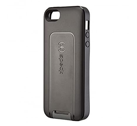 Speck Products SmartFlex View Case For IPhone 5 5S SE