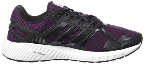 ruby red Night Metallic Entrainement Running Adidas Duramo De Rouge Chaussures core 8 Black Femme Hzq8Zvw