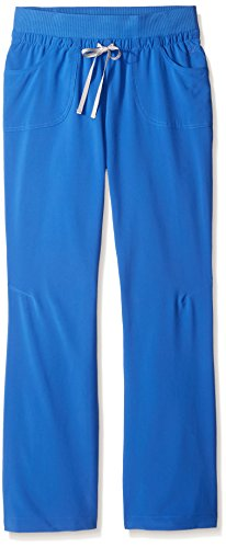 urbane scrub pants tall - 9