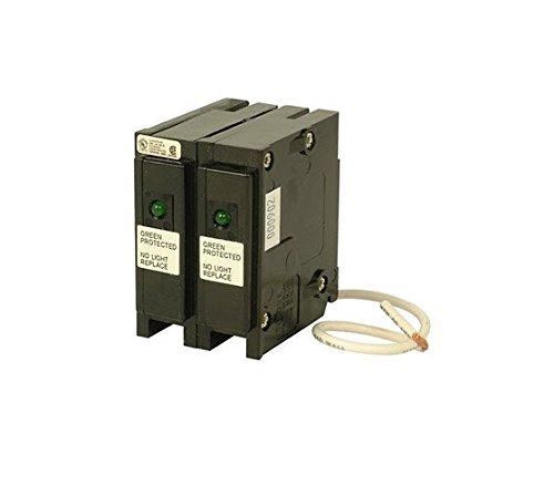 Eaton BRSURGE Br Series Whole-Panel Surge Arrest Breaker by Eaton