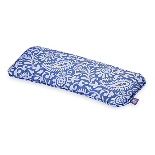 Gaiam Relax Restorative Eye Pillow