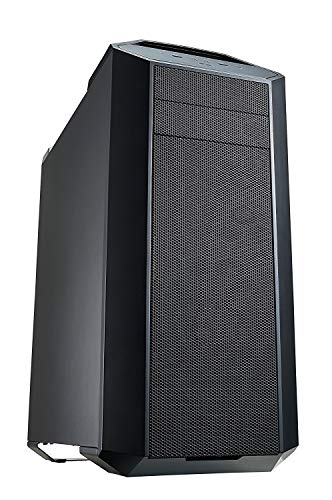 Adamant Custom 10-Core 3D Modelling SolidWorks CAD CAM CAE Workstation Computer Intel Core i9 10900K 3.7Ghz Z490 Aorus Pro 64Gb 3200Mhz 2TB NVMe 3500MB/s SSD 10TB HDD 1000W PSU Quadro RTX 5000 16Gb