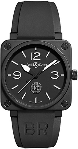 Bell-Ross-Aviation-BR01-92-10TH-CE