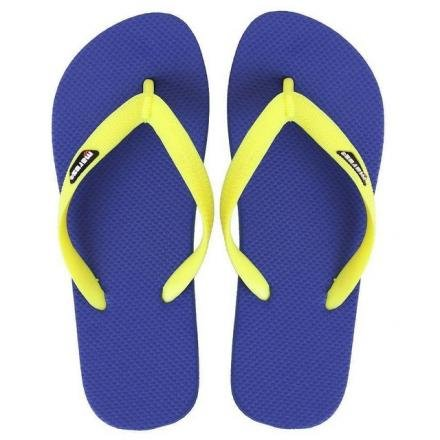 Chanclas Mares People YL 38 ryyf