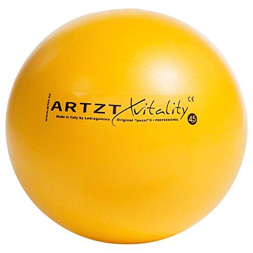 artzt Vitality Ballon de gymnastique