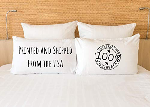 Dogo Argentino Mom Pillowcase Worlds Best Dog Lover Funny Gift for Pet Owner Pillow Cover Case Set Standard Size 20x30 2
