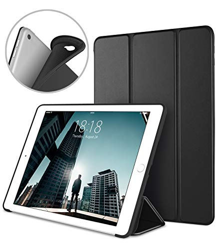 ipad 2 air cover - 9