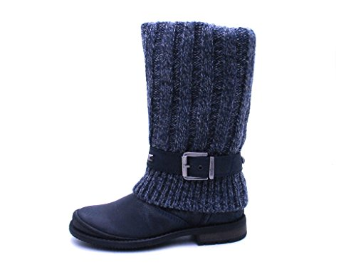 Innocent - Stiefel - 896 Blue