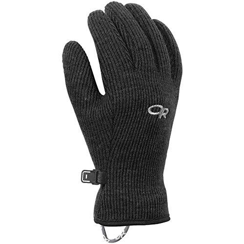 タイト病者可能性(アウトドアリサーチ) Outdoor Research レディース 手袋?グローブ Flurry Sensor Glove [並行輸入品]
