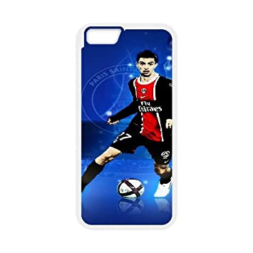 Javier Pastore 2014 Psg Wallpaper Iphone 6s 47 Inch Cell