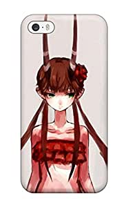 Best the money of soul andssibility Anime Pop Culture Hard Plastic iPhone 5/5s cases
