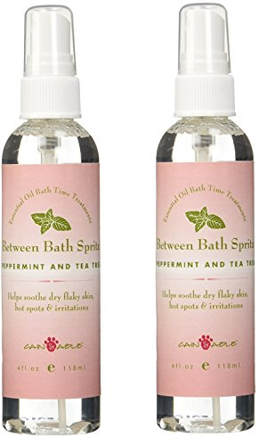 Cain-Able-Peppermint-Between-Baths-Spritz-2-Pack