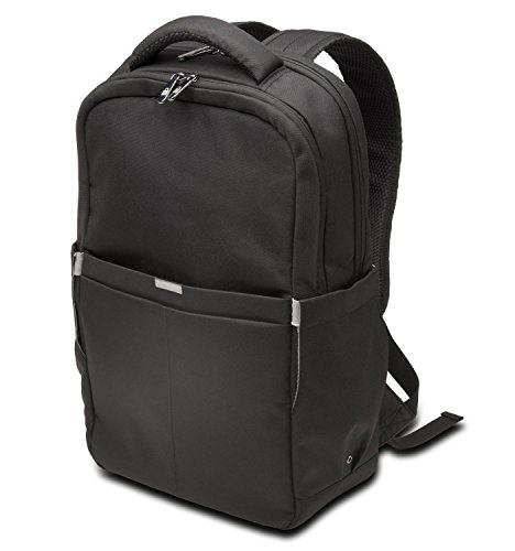 Kensington LS150 Laptop Case Backpack 15.6-Inch - Kensington Canada