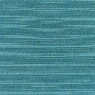 Sunbrella Dupione Deep Sea #8019 Indoor / Outdoor Upholstery Fabric