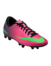 84d46925e Nike Tenis 573871635 20-24 SIMIPIEL Rosa