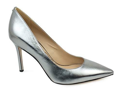 6344cc4bd Sam Edelman Women s Hazel Dress Pump - Buy Online in UAE.