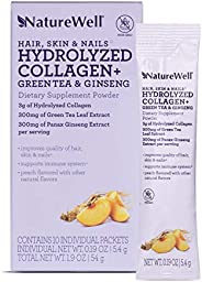 Nature Well Collagen