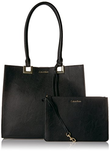 Calvin-Klein-Ns-Novelty-Smooth-Boxed-Tote