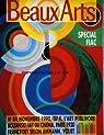 Beaux Arts Magazine, n°84 par Beaux Arts Magazine