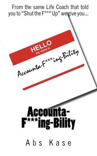Accounta-F***ing-Bility