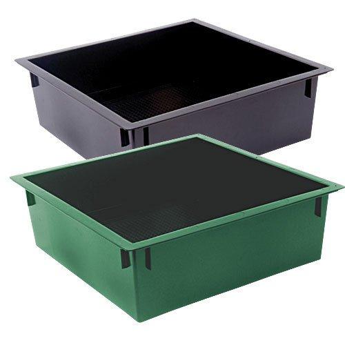 versal Add-On Tray (Black) ()