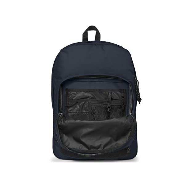 Eastpak Pinnacle Zaino, 42 cm, 38 L, Blu (Cloud Navy) 7 spesavip