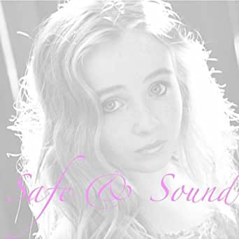 Safe and Sound by Sabrina Carpenter on Amazon Music