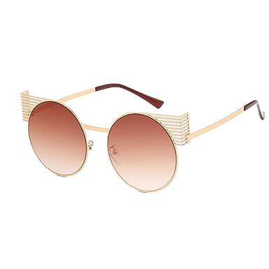 ZARLLE-Gafas Gafas de sol Polarizadas Para Hombres y Mujeres sol ...