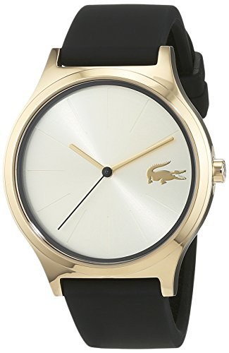 Lacoste nikita 2000946 Womens quartz watch
