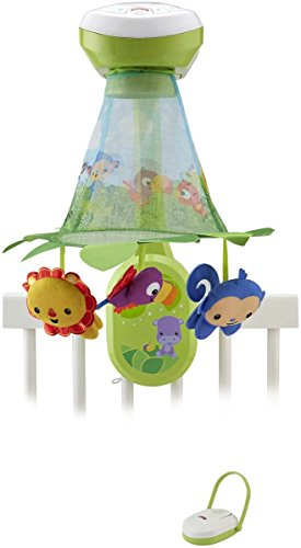 fisher-price-rainforest-grow-with-me-projection-mobile