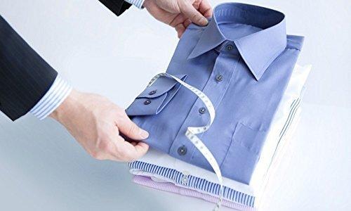 brand new 60d08 f5799 CAMICIA SU MISURA, la vera camicia fatta a mano, camicia ...