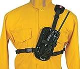 (US) Stealth Radio Harness