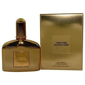 Amazoncom Tom Ford Sahara Noir Eau De Parfum Spray 17 Ounce