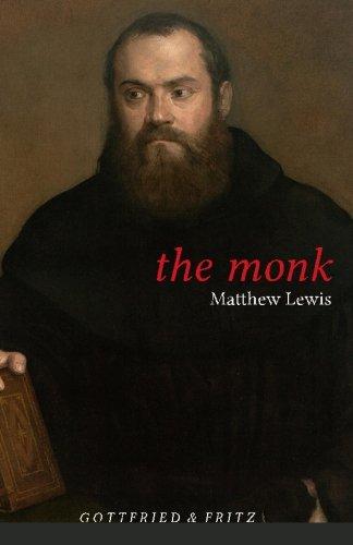 Download The Monk PDF