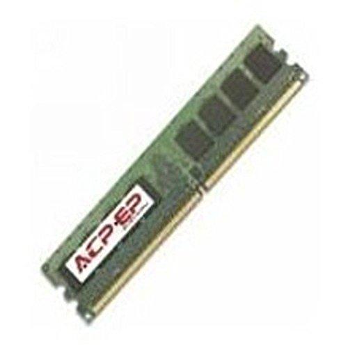 Ddr266 Dimm Pc Sdram - ACP Memory AM266DR2/2GB 2 GB Memory - DIMM 184-pin - 266 MHz/DDR266/PC2100 - DDR SDRAM consumer electronics