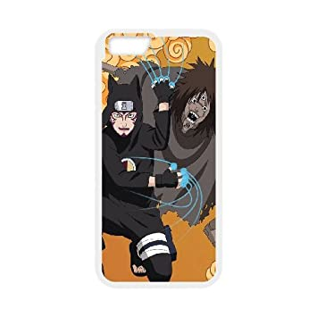 High Five Kankuro Naruto Shippuden Anime Fond D Ecran Mobile
