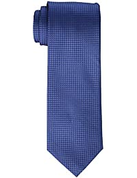 Men's HC Modern Gingham Tie