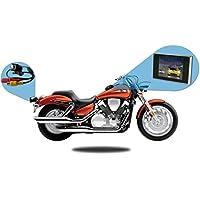 Tadibrothers Motorcycle Camera Backup System