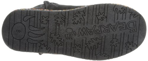 Bearpaw - Fashion / Mode - Sookie Black - Noir